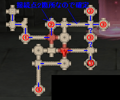 map1_step1.png