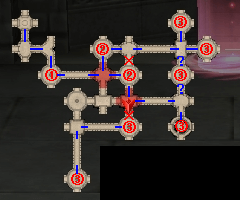 map1_step2.png